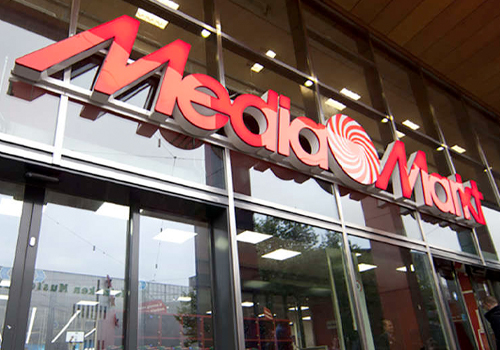 mediamarkt-1