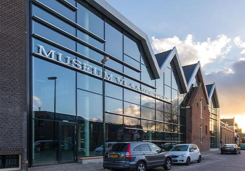 museum-vlaardingen
