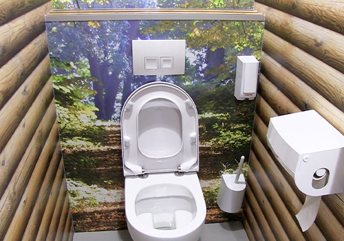 toiletconcept