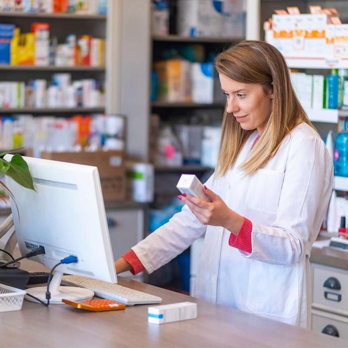 medischepraktijken-apotheek